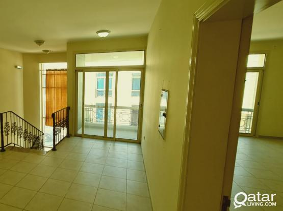 + + + 3 BR + Maid room compound villa in Old Airport + + +