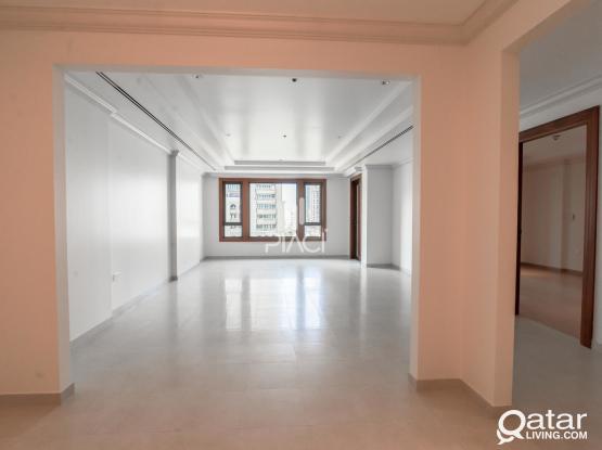 Fabulous Semi Furnished 1 BD Apartment - Porto Arabia