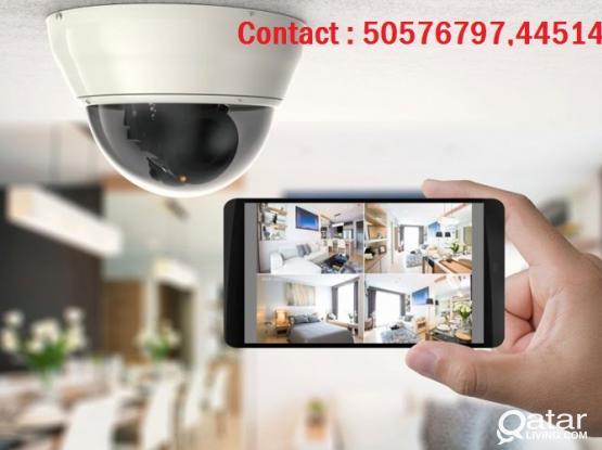 DATA-VOICE CCTV INTERCOM WIFI DOOR ACCESS SOLUTIONS