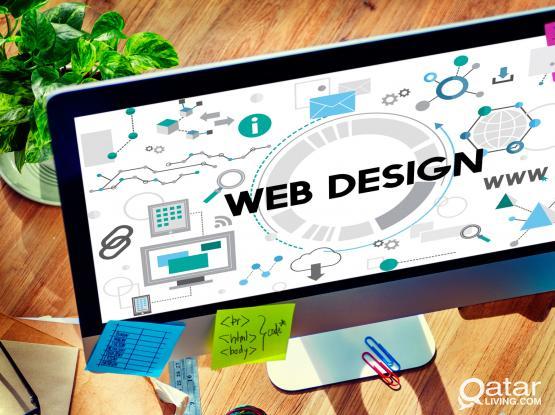 Get your website in cheap price! احصل على موقع الويب الخاص بك بسعر رخيص!