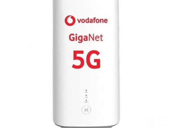 GigaHome 5G