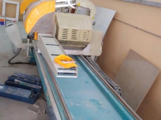aluminum factory equipment- مكائن مصنع  الومنيوم للبيع