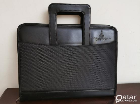 Executive Bag (NEW)