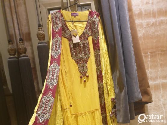 LADIES CLOTHES NEW.. EXCELLENT CONDITION
