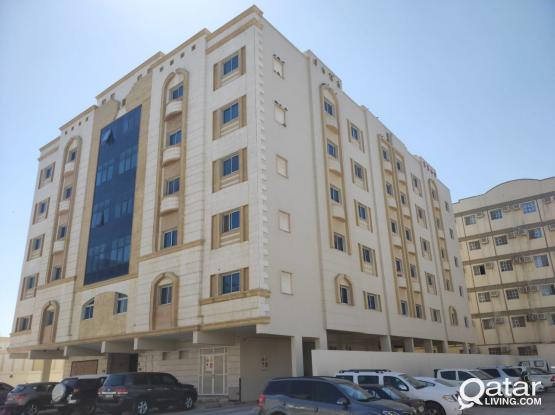 DON'T MISS OUT!2 bedrooms apartment for rent in Al Sadd(JS1)
