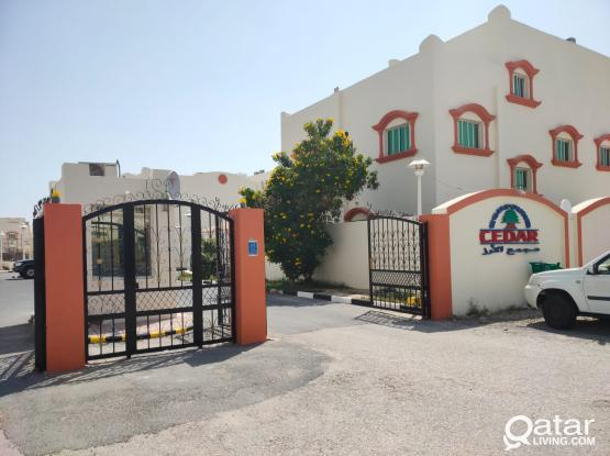 Affordable Elegance! 5 bedrooms villa for rent in Muraikh