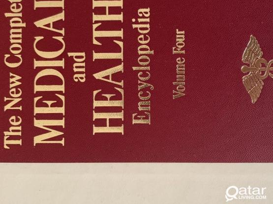 Britannica Encyclopedia 1996 edition - RARE !!