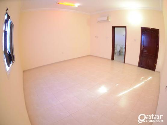 2 BHK SPACIOUS APARTMENT AVAILABLE OLD AIRPORT