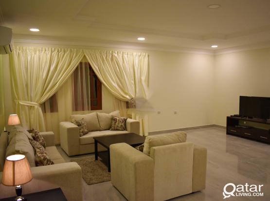 One Month Free!! FF 2 BHK Villa Apartment ( OS 1010 )