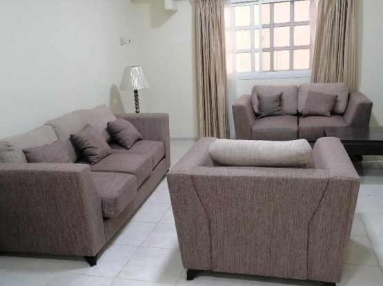 sale furniture items call 55032767