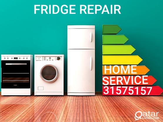 Fridge All Washing Machine  Ac Repair 31575157