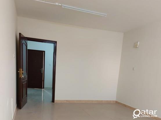 2 Bedroom's apartment no commission
