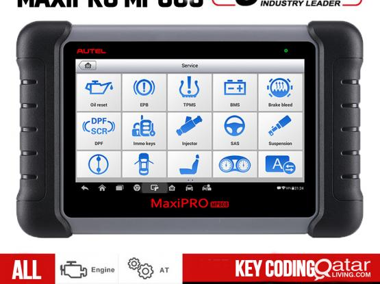 Car  computer diagnostic service all brands guaranteed resolution of car faults