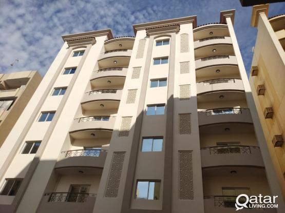 LIMITED TIME OFFER!! 1 MONTH FREE!! BIG, 2 BEDROOM  APARTMENT FOR RENT IN MANSOURA