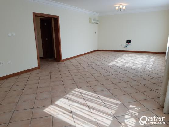 NO COMMISSION | SPACIOUS 3BHK IN MANSOURA