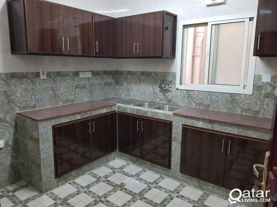 *** 2 Bedroom Apartment for rent | Old airport road ***