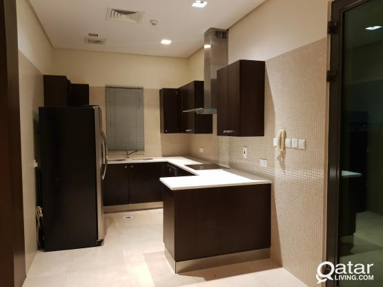 NO COMMISSION | SF 1 BHK FOR RENT IN MANSOURA