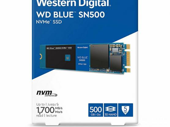 "Internal SSD : (2.5"", M.2 2280, Nvme) RAM : DDR3/4"