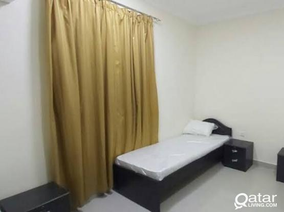Bed Space Available for Exicutive Bachelor
