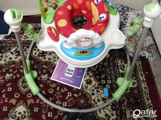 Jumper for sale