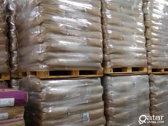 Raheek Trading WLL (Import Export Company in Qatar)