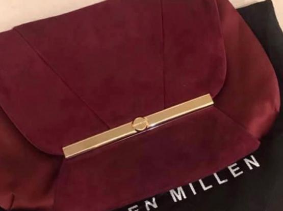 Karen miller Bag