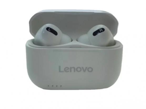 Lenovo AirPod LP1s
