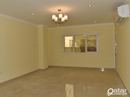 1BHK semi furnished (New Building )