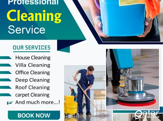 CAll 50520769|ALL KIND OF CLEANING SERVICES AT VERY LOW PRICE COMPARE TO OTHERS