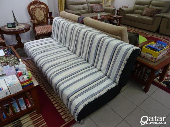 Furniture (Home Center), Excellent Condition