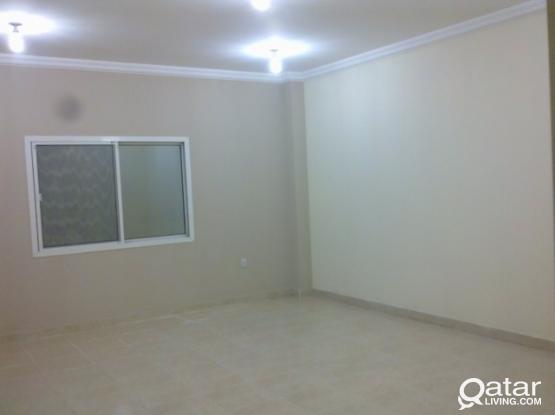 Concrete Rooms Available for Indian/SriLankan Male Bachelors