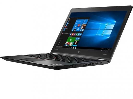"Lenovo ThinkPad Yoga 460 - TouchScreen - 14"" inch, Core i7 6th Gen, 8GB Ram, 500GB SSD (33176355)"