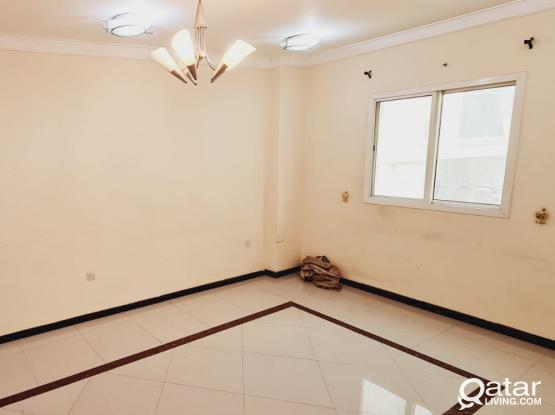 * * * 2 MONTHS RENT FREE!!! 2 BHK FOR 4000 * * *