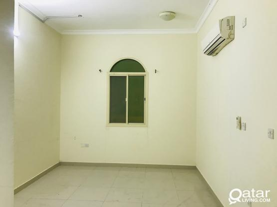 2 BHK @ Affordable price in Thumama