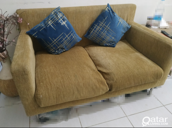 Sofa / couch in good condition