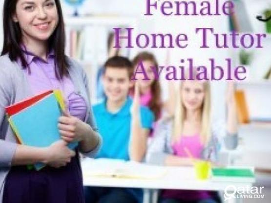 Maths, English and Phonics Tutor for Primary Level