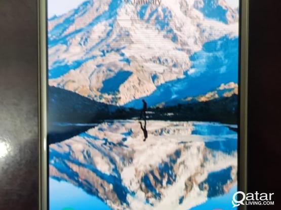 Samsung Galaxy J4 [Gold Color]