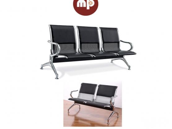 AIRPORT VISITOR CHAIRS AVAILABLE FOR SALE- CALL -77850533