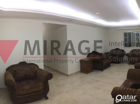Get 99 Years Residency | 3 Bed Apart | Al Mansoura