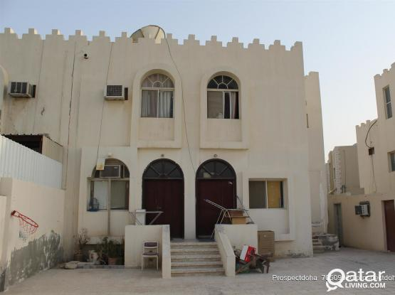 ONE BEDROOM  KITCHEN  BATHROOM AVAILABLE FOR FAMILY  BEHIND AL HIKMA CLINIC MUITHER