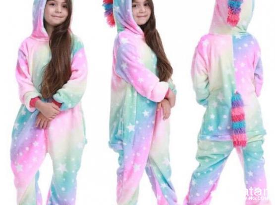 Sleepwear Onesies Pyjamas Pajamas