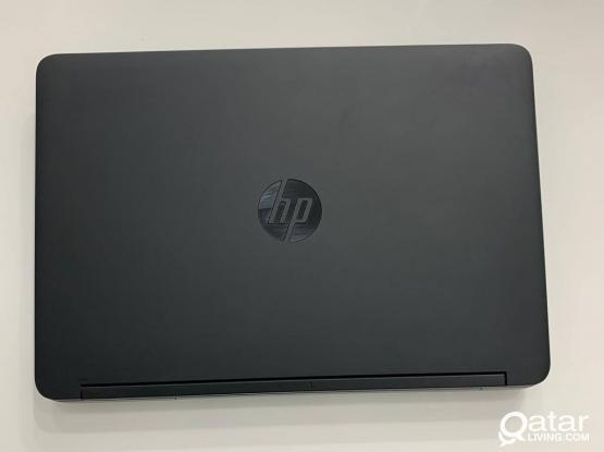 Hp ProBook645  AMDa6 Laptop for Sale