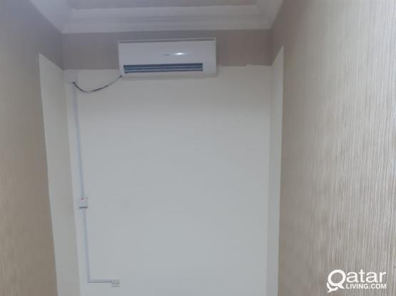 ONE BHK AVAILABLE IN HILAL NEAR ZONE CENTRE