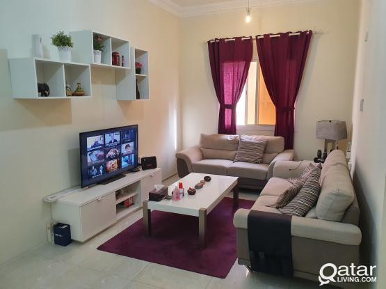 Living Room , Home Centre , Very good condition