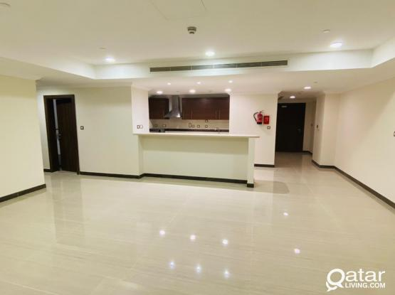 Price Reduced!!! Stunning SF 2BHK+Balcony For Sale-Pearl