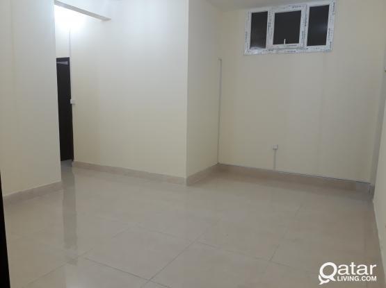 Super Location & Best Price 2 Bedrooms for Rent @ Nuaija  ( Direct Owner )
