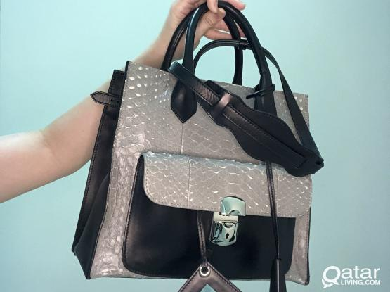 Original Balenciaga Tote Bag