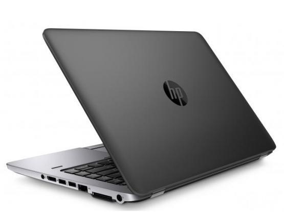 "Hp Elitebook 640 G2 -14"" inch, Core i7 6th Gen, 8GB Ram, 256GB SSD (33176355)"