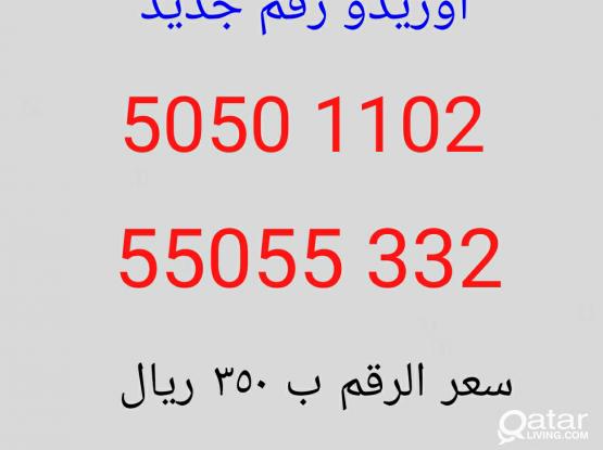 Whatsapp#55513121