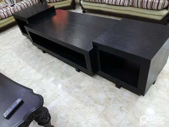 3 COFFEE TABLE